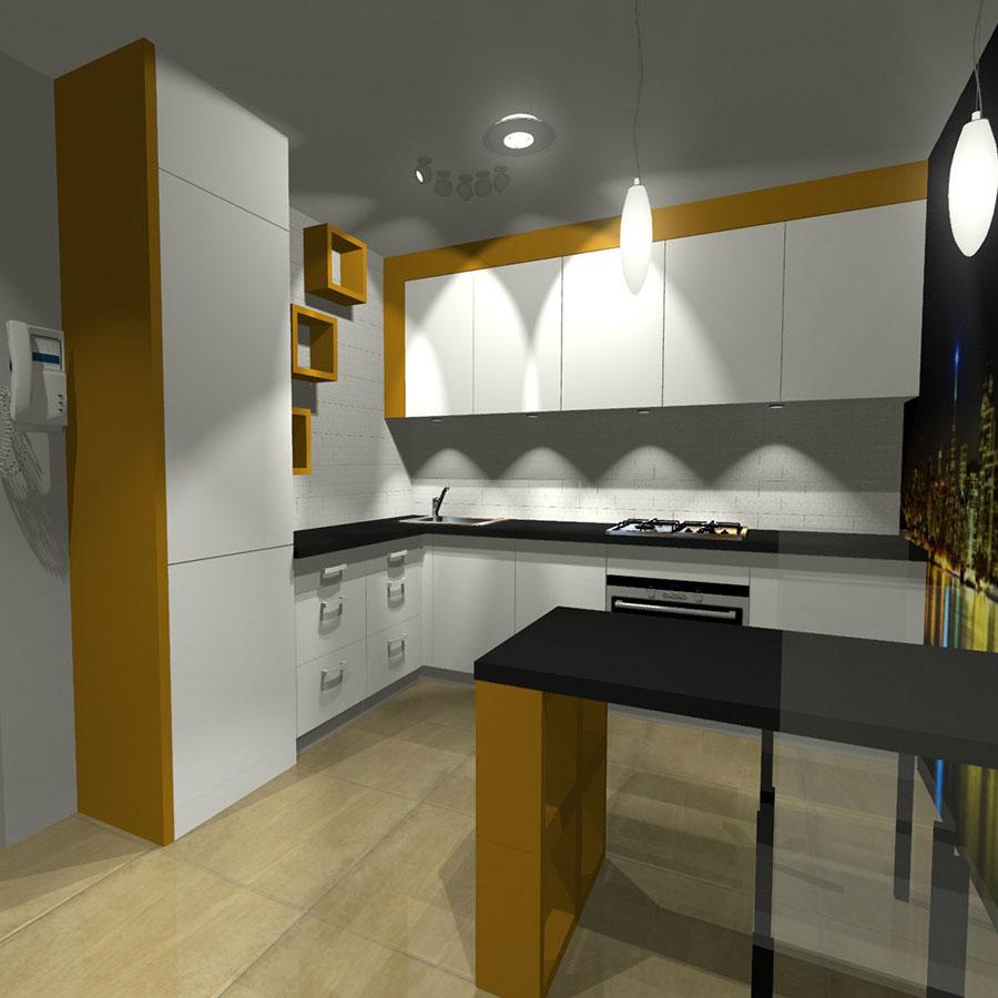 28+ [ Projektowanie Mebli Z Ikea I ]  projektowanie mebli z ikea i na wymiar projekt kuchni ...
